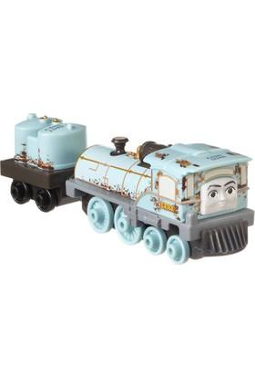 Thomas & Friends Adventures Büyük Tekli Tren DWM30-FJP53