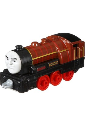 Thomas & Friends Adventures Büyük Tekli Tren DWM30-DXR60