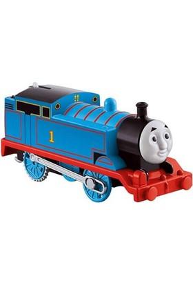 Thomas & Friends Motorlu Küçük Tekli Tren CKW29-DFJ37