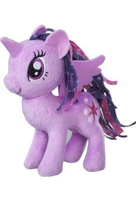 My Little Pony Küçük Peluş B9819-C0101
