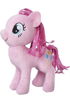 My Little Pony Küçük Peluş B9819-C0103