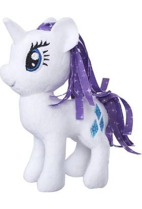 My Little Pony Küçük Peluş B9819-C0104