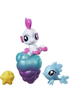 My Little Pony Mini Deniz Pony C0719-C1837