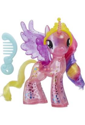 My Little Pony Pırıltılı Prenses Pony E0185-E0669