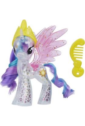 My Little Pony Pırıltılı Prenses Pony E0185-E0672