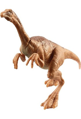 Jurassic World Figürler FPF11-FPF15