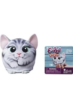 FurReal Sevimli Dostlarım Kitty E0783-E0939