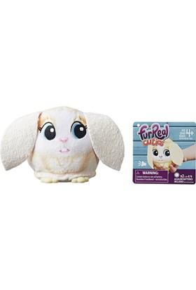 FurReal Sevimli Dostlarım Bunny E0783-E0940