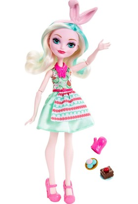 Ever After High Prensesleri Mutfakta FPD56-FPD57