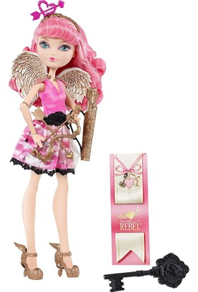 Ever After High Yeni Asi ve Asiller DRM05-BDB09