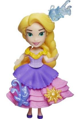 Disney Princess Little Kingdom Rapunzel B5321-C0561