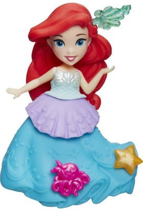 Disney Princess Little Kingdom Ariel B5321-C0564