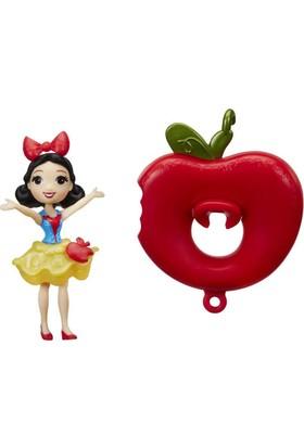 Disney Prenses Little Kingdom Yüzen Prensesler B8966-B8937