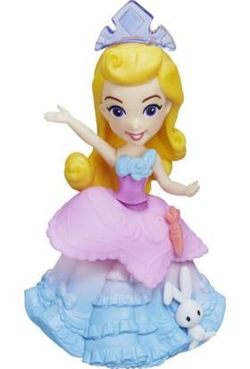 Disney Princess Little Kingdom Aurora B5321-E0200