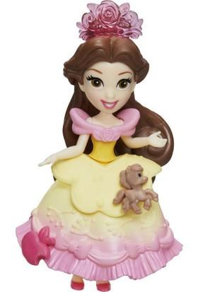 Disney Princess Little Kingdom Belle B5321-E0202
