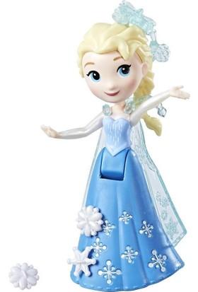Disney Frozen Little Kingdom Figür C1096-E0205