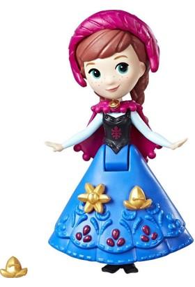 Disney Frozen Little Kingdom Figür C1096-E0210