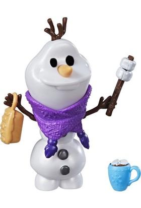 Disney Frozen Little Kingdom Figür C1096-E0554