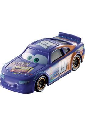 Cars 3 Tekli Karakter Araç DXV29-DXV64