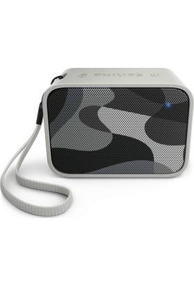 Philips BT110C Pixelpop Tașınabilir Kablosuz Hoparlör