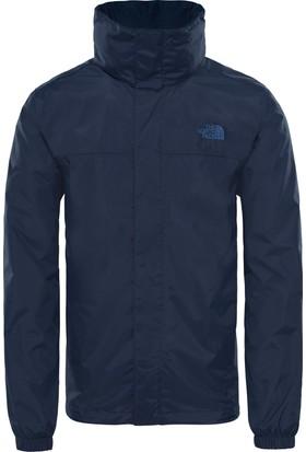 The North Face T92Vd5U6R M Resolve 2 Jacket Erkek Ceket