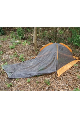 UST Survival Böcek Çadırı