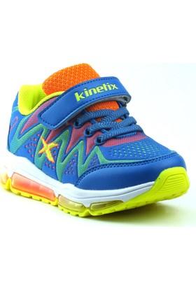 Kinetix Lerı Erkek Çocuk Günlük Spor Ayakkabı