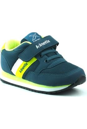 Kinetix Payof Çocuk Spor Ayakkabı