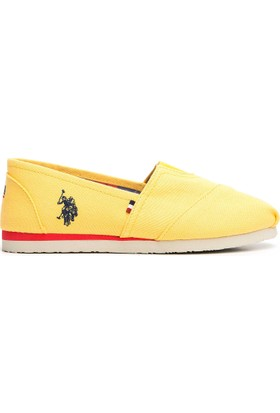 Us Polo Assn Ayakkabi | 50188233-Vr044