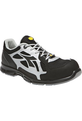 Diadora D-Flex SRC ESD Ergonomik S1P İş Ayakkabısı