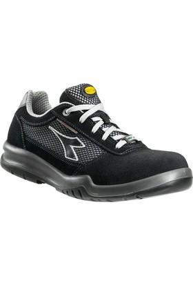 Diadora Comfort S1 Tekstil İş Ayakkabısı