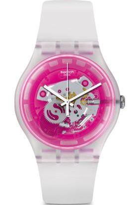 Swatch Suok130 Kadın Kol Saati