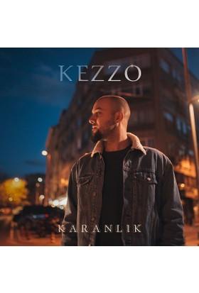 Kezzo - Karanlık CD