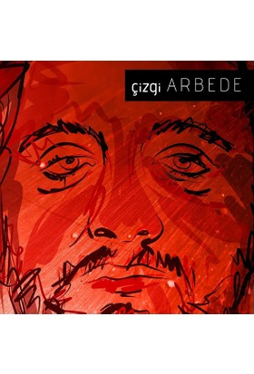 Çizgi - Arbede CD