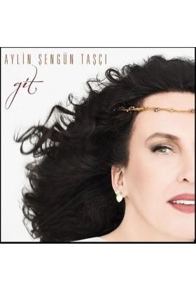 Aylin Şengün Taşçı - Git CD