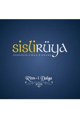 Sisli Rüya - Ritm-i Dalga CD
