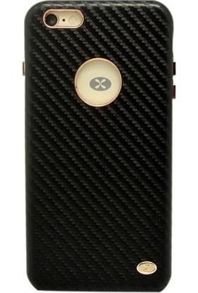 Vorson VP 002 iPhone 6/6S Plus Sedefli Kılıf