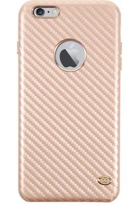 Vorson VP 002 iPhone 6/6S Sedefli Kılıf