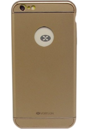 Vorson VP 026 iPhone 6/6S Plus 3in1 PP Kılıf