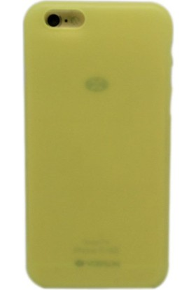 Vorson VP 035 iPhone 6 Mat PP Kılıf
