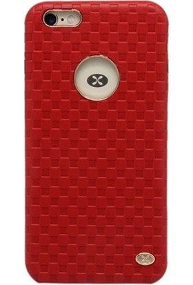 Vorson VP 045 iPhone 6/6S 4.7 Deri Kılıf