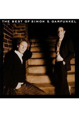 Simon & Garfunkel - The Best Of Simon & Garfunkel CD