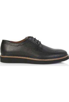 Morven Casual Ayakkabı