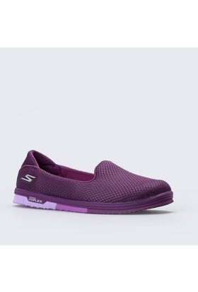 Skechers Go Mini Flex Walk Kadın Koşu Ayakkabı