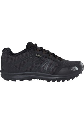 The North Face M Litewave Fp Gtx Ayakkabı