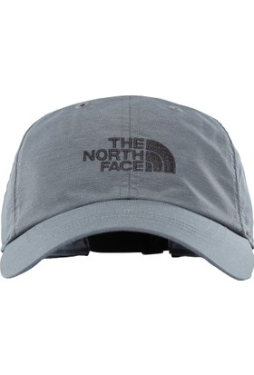 The North Face Horizon Hat Aksesuar
