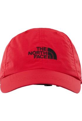 The North Face Horizon Hat Aksesuar
