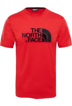 The North Face M Tanken Tee Erkek Tişört