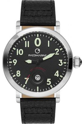 Pacomarine 51014-04 Energy Collectıon Erkek Kol Saati