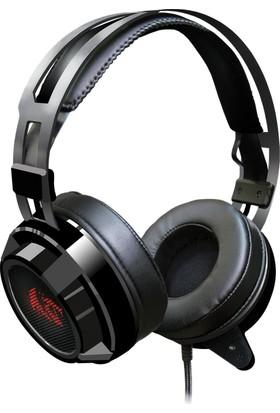 Redragon Siren Gaming Headset Siyah 74772